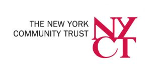 NYCommunityTrust