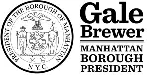 logo-manhattan-borough-pres-300x152