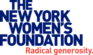 new-york-women-s-foundation_original_1533311989_logo-e1540384591226